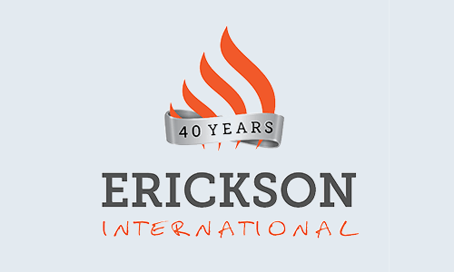 ERICKSON COACHING , partner EPPC
